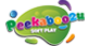 Peekaboo2uk | Soft Play Hire
